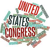 Congress Illustrations and Clip Art. 1,004 congress royalty free.
