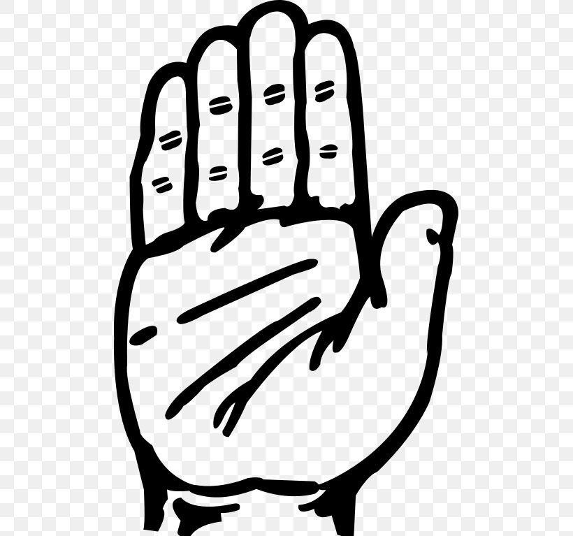 Indian National Congress Bharatiya Janata Party Clip Art.
