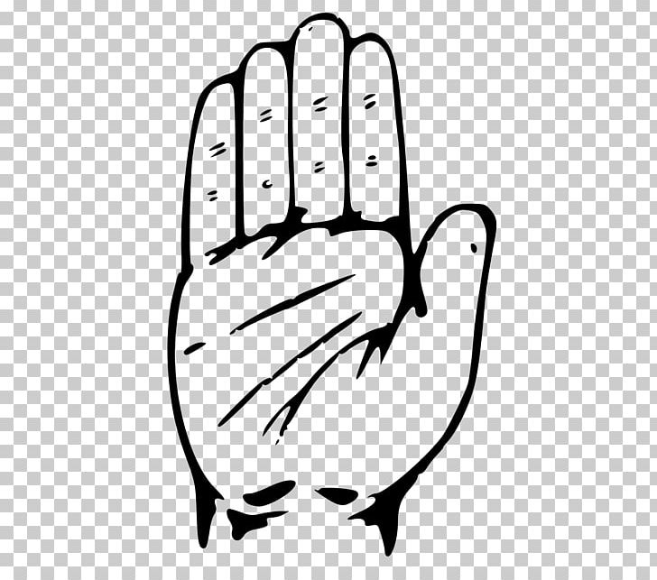 Indian National Congress Uttar Pradesh Bharatiya Janata Party.