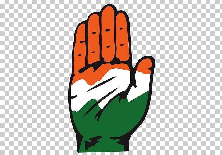 Indian National Congress Bharatiya Janata Party Political Party.