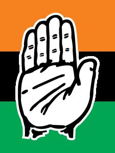 Congress Logo Vectors Free Download.