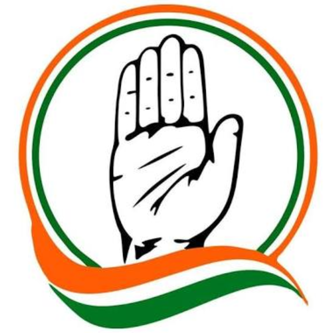 Congress announce candidates for South Tura and Ranikor.
