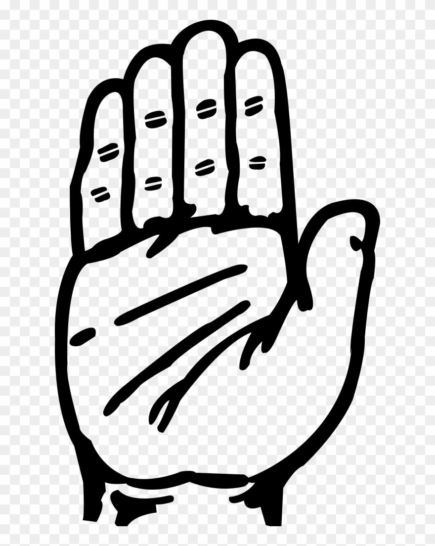 Indian National Congress.