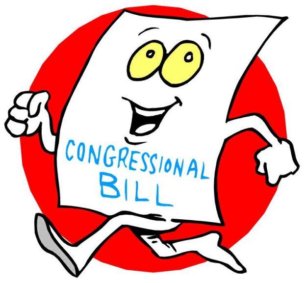 Politics Clipart congressman 8.