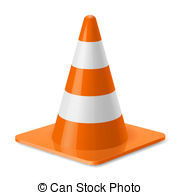 Cone Vector Clipart EPS Images. 18,178 Cone clip art vector.
