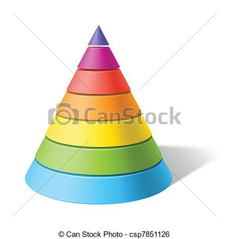 Cone Vector Clipart EPS Images. 18,178 Cone clip art vector.