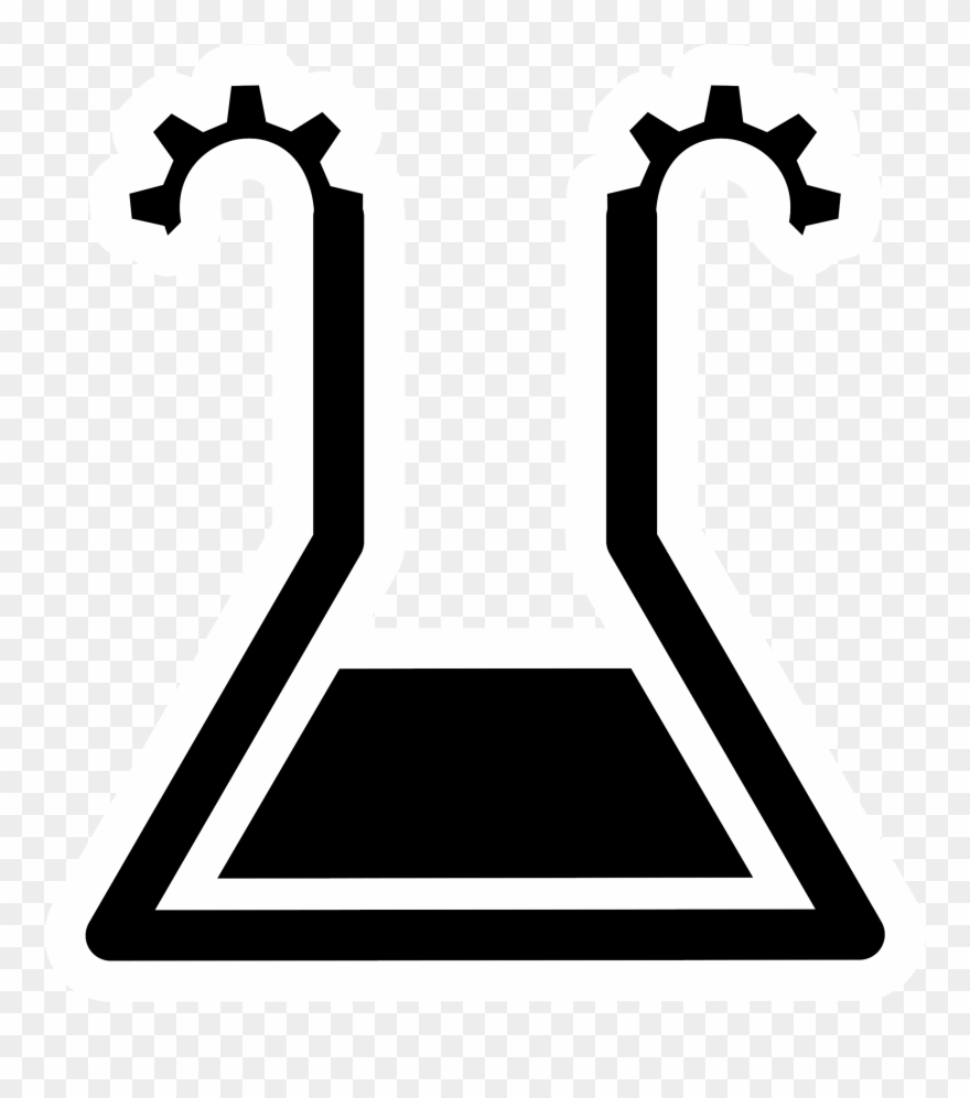 Computer Icons Science Laboratory Chemistry Research.