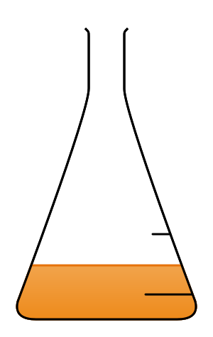 File:Conical flask.svg.
