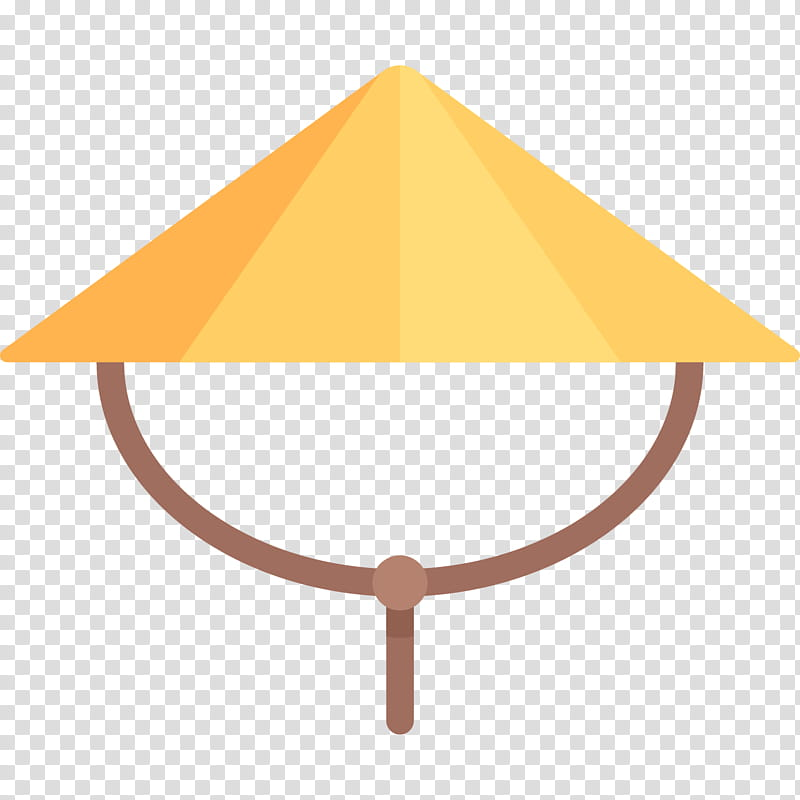 Straw, Hat, Straw Hat, Asian Conical Hat, Cap, Fashion.