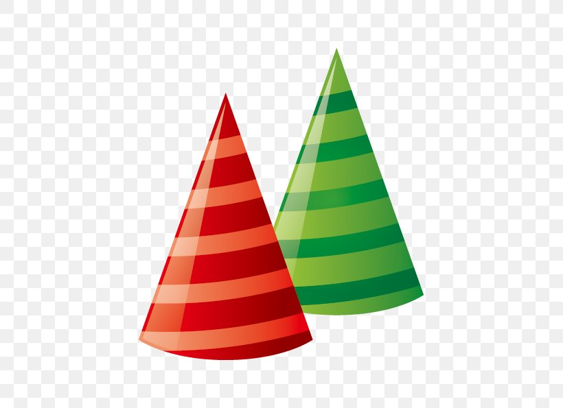 Party Hat Birthday Asian Conical Hat, PNG, 595x595px, Party.