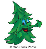 Coniferous tree Vector Clipart EPS Images. 3,767 Coniferous tree.