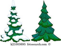 Conifer Illustrations and Stock Art. 1,289 conifer illustration.