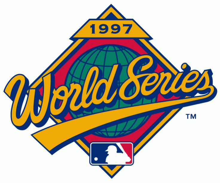 1000+ ideas about 1997 World Series on Pinterest.