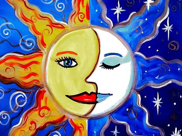 1000+ images about Sun Faces on Pinterest.