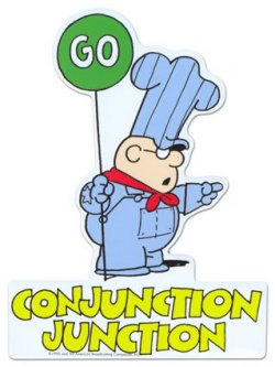 Free Conjunctions Cliparts, Download Free Clip Art, Free.