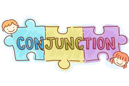 Conjunctions Cliparts Free Download Clip Art.