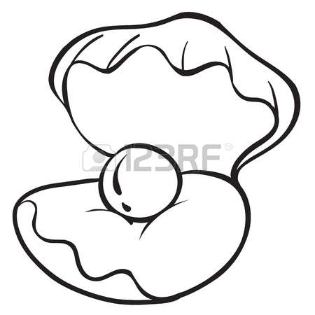 145 Clipart Conch Cliparts, Stock Vector And Royalty Free Clipart.