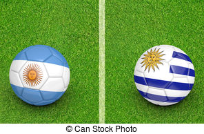 Conmebol Stock Illustration Images. 13 Conmebol illustrations.