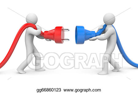 Connect clipart » Clipart Station.