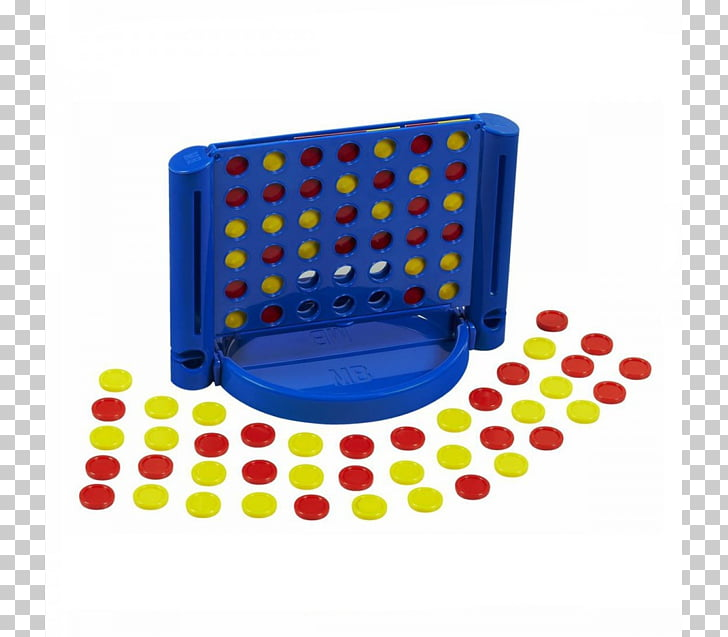 Connect Four Pay Day Monopoly Hasbro Connect 4, toy PNG.
