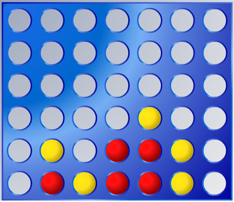 Free Connect Four Cliparts, Download Free Clip Art, Free.