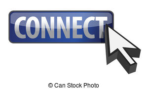 Connect Vector Clipart EPS Images. 94,681 Connect clip art vector.