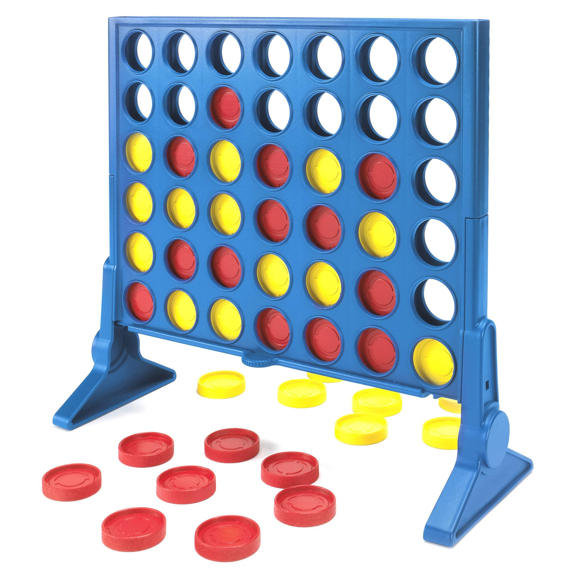 Free Connect Four Cliparts, Download Free Clip Art, Free Clip Art on.