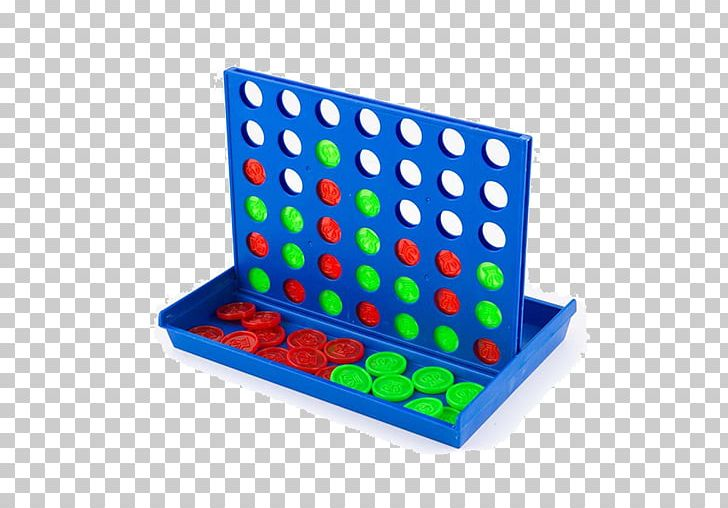 Connect Four Game Plastic Paper Toy PNG, Clipart, Box, Brain Dots.