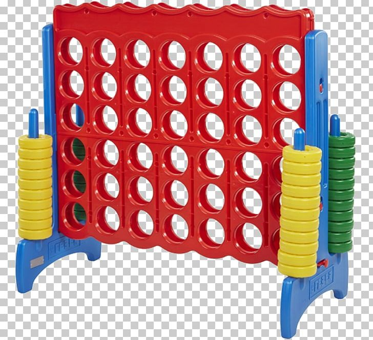 Connect Four Yard Games Giant 4 Connect In A Row Hasbro Connect 4.