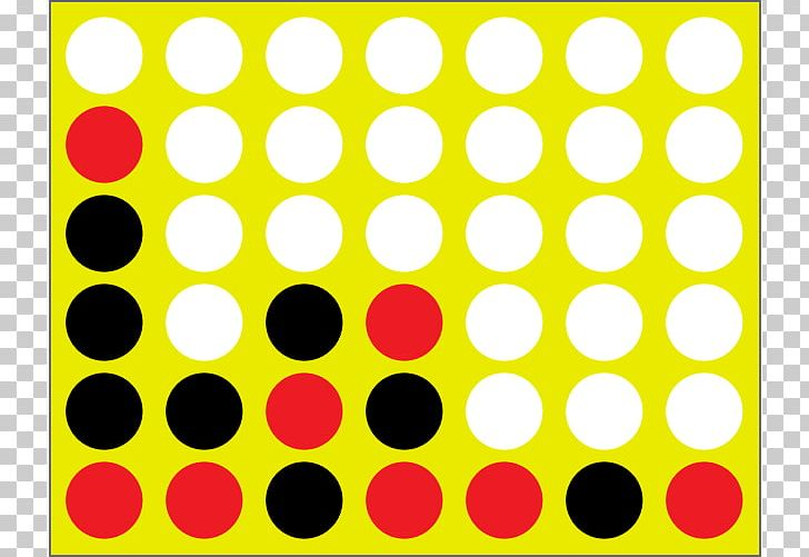 Connect Four Board Game PNG, Clipart, Area, Board Game, Capture The.