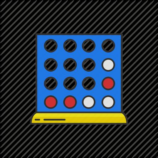 'Board games.