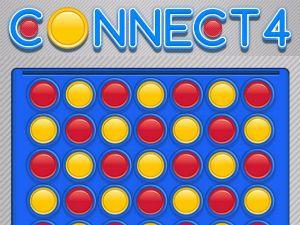 Connect four clipart 1 » Clipart Portal.