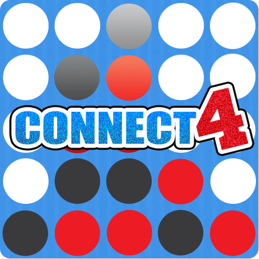 Connect 4.