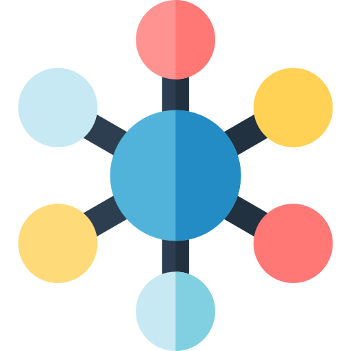People Connect Png & Free People Connect.png Transparent Images.