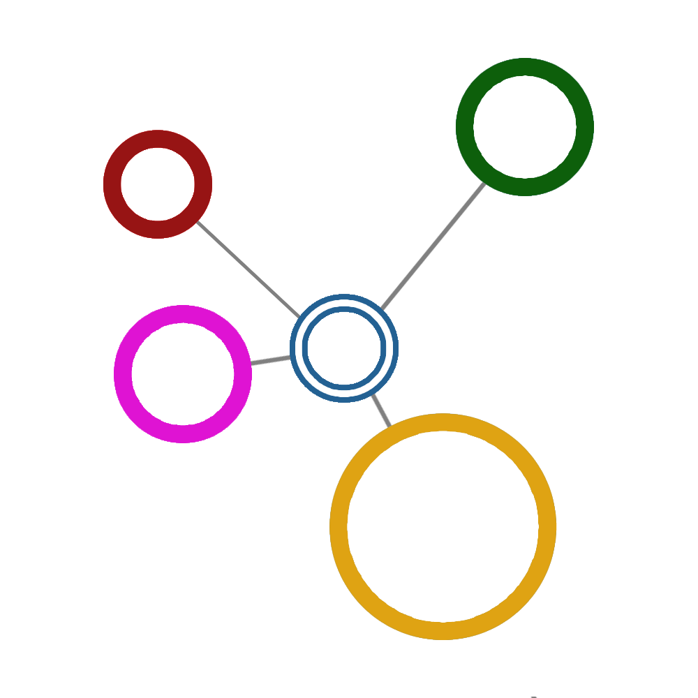 Connect png 3 » PNG Image.