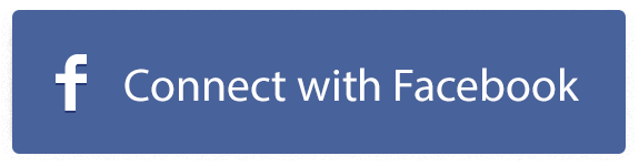 facebook button connect.