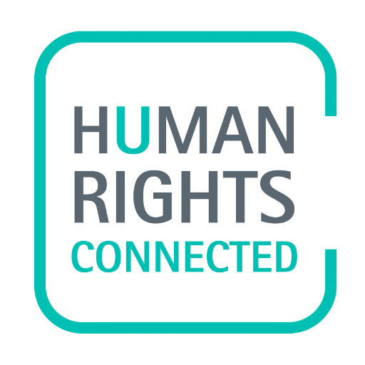 Human Rights Connected.