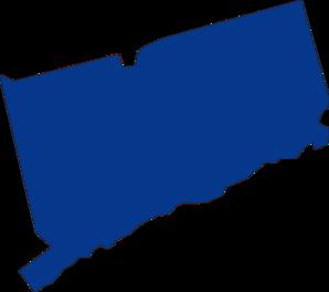 Connecticut Clipart.