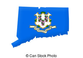 State connecticut Illustrations and Clipart. 848 State connecticut.