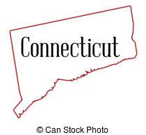 Connecticut Vector Clipart EPS Images. 580 Connecticut clip art.
