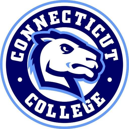 Connecticut College Men\'s Ice Hockey (@ConnCollegeMHKY.