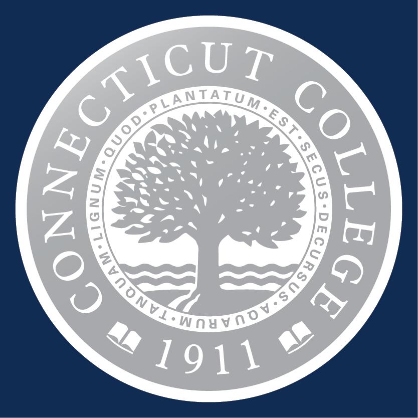 Connecticut College.