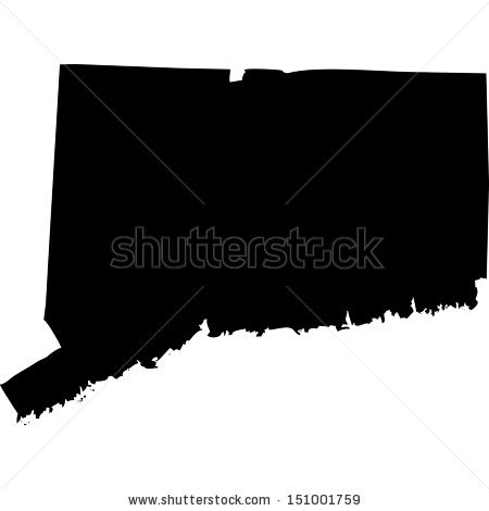 Connecticut Stock Images, Royalty.
