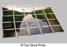 Connecticut river Stock Illustration Images. 8 Connecticut river.