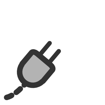 Connects clipart.
