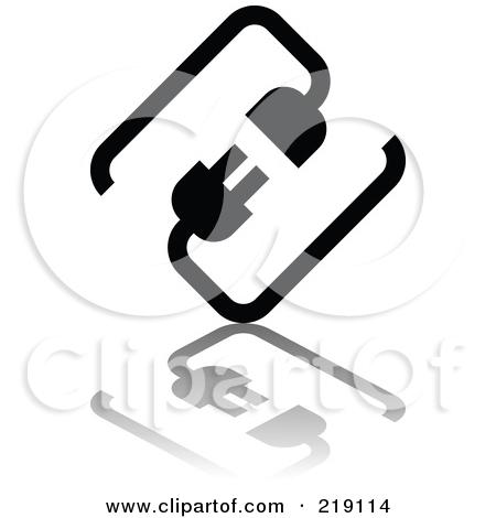Connection Clip Art.