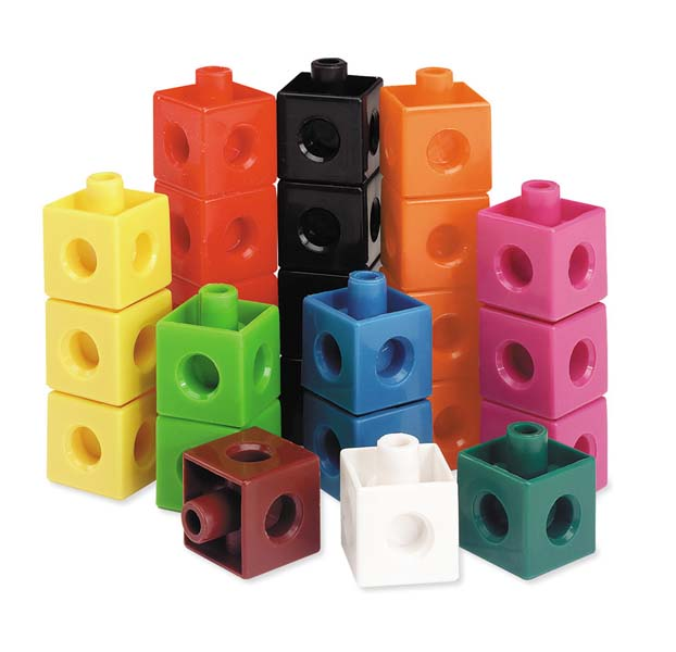 Free Counting Cubes Cliparts, Download Free Clip Art, Free.