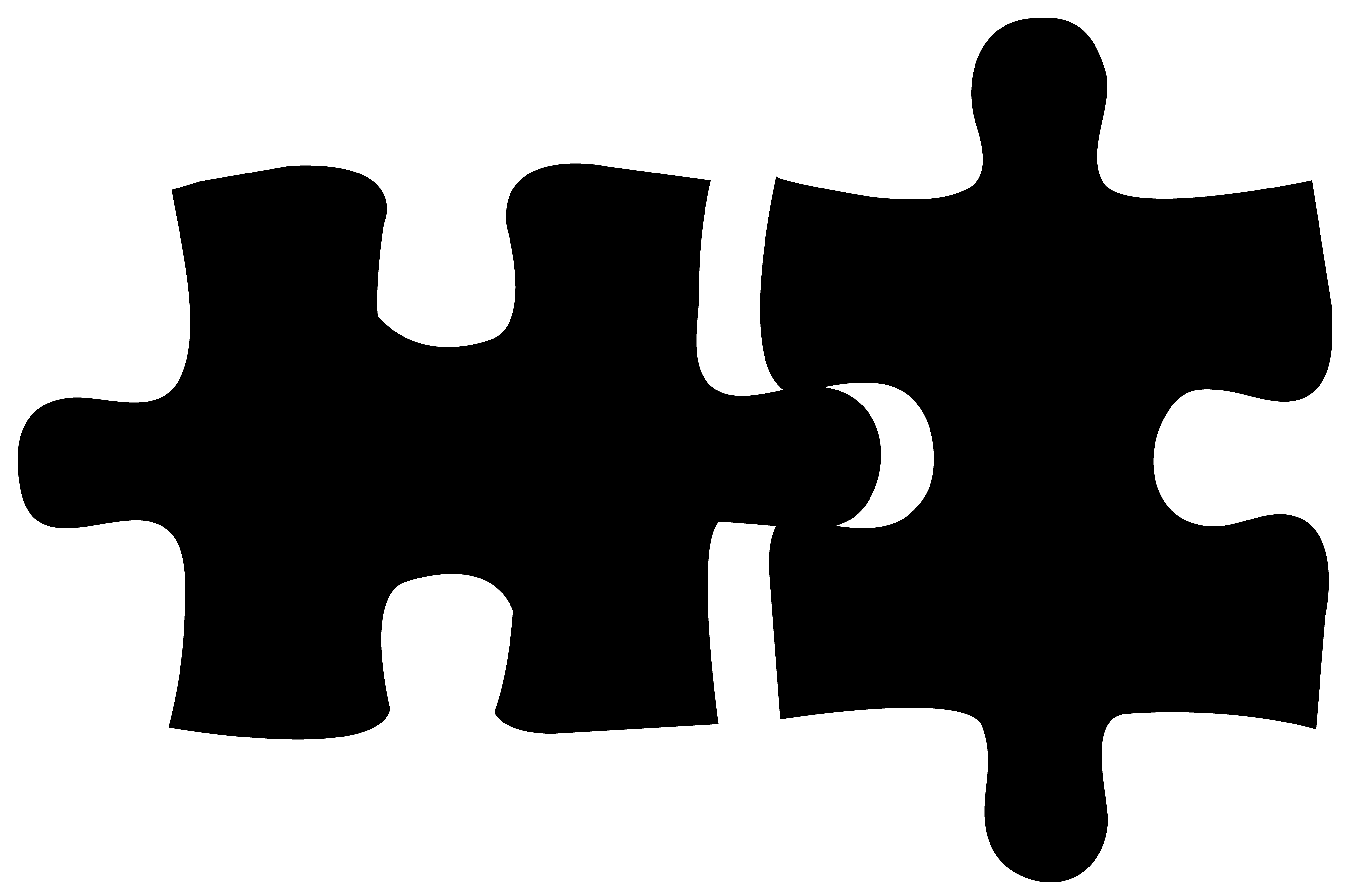 Clipart Connection.