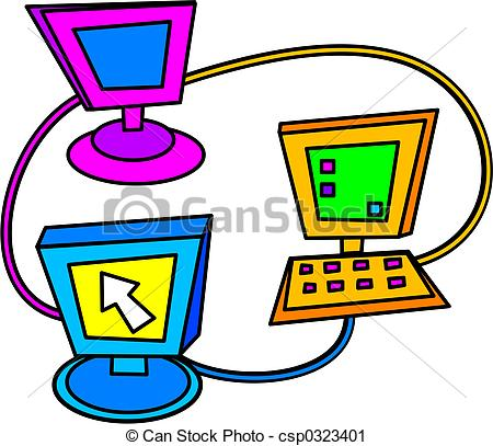 Connectivity Stock Illustration Images. 26,866 Connectivity.