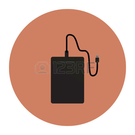 Usb Connector Stock Vector Illustration And Royalty Free Usb.